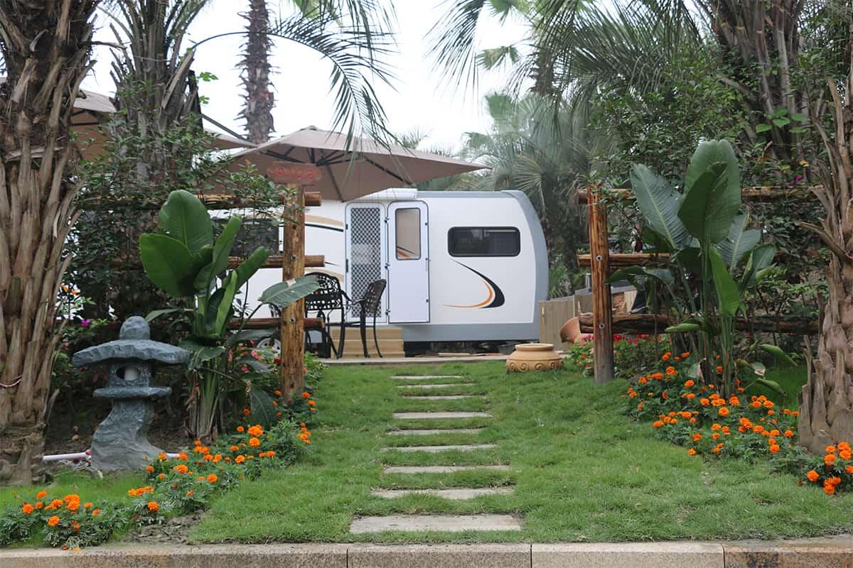 Chengdu Palm International RV Campground2 chengdu expat 1.jpgpng 1