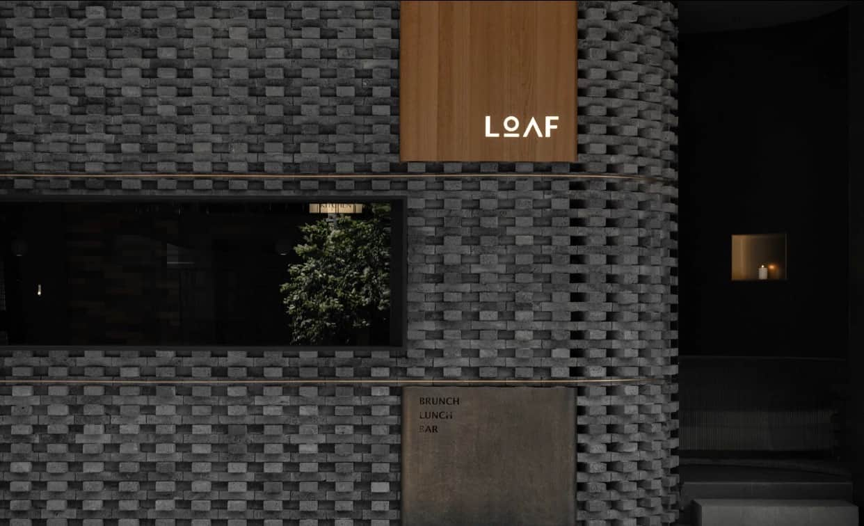 LOAF FEATURE CHENGDU EXPAT 1