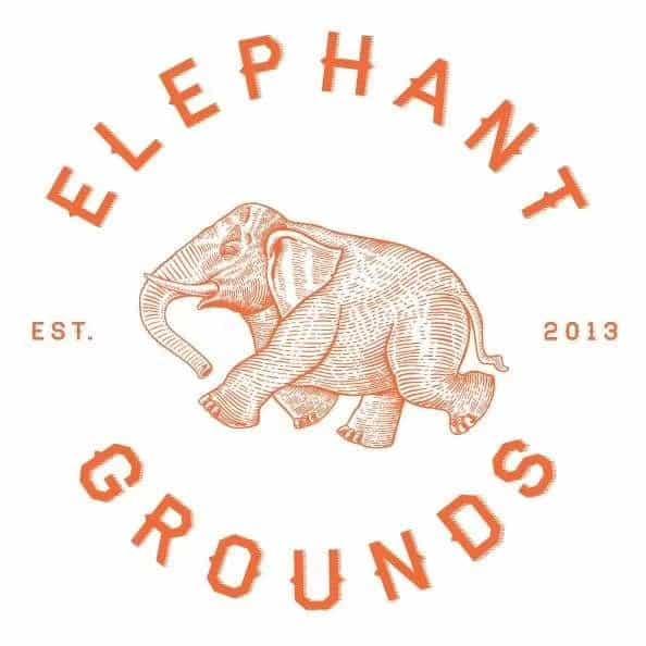 elephant grounds logo chengdu expat