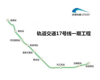 Line17
