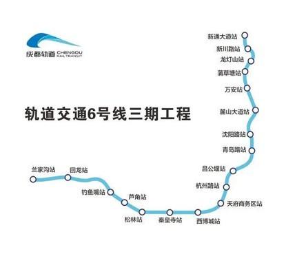 Line6_2