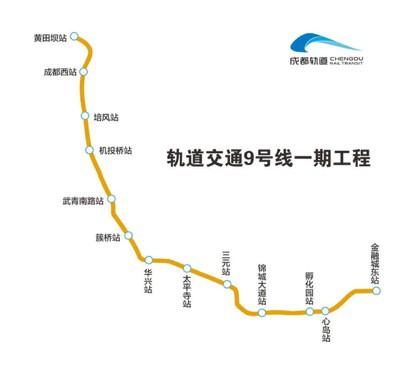 Line9