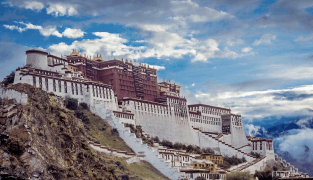 visit tibet travel chengdu-expat