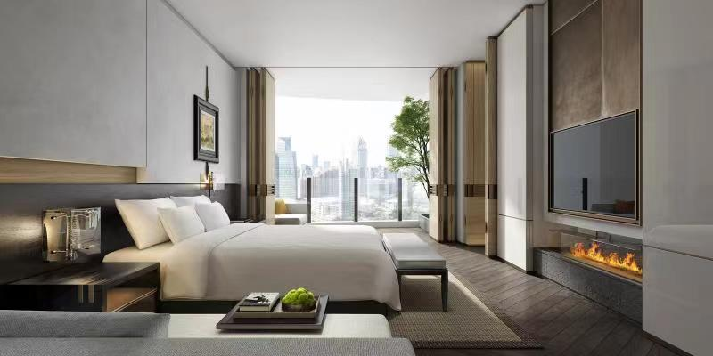 mumian hotel chengdu expat 1